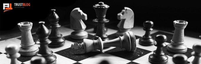 How to Build a Blueprint for Crisis Management