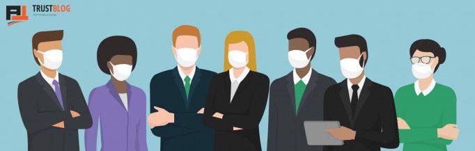 Meeting the New Need: Adapting your Business Model to the Coronavirus Pandemic