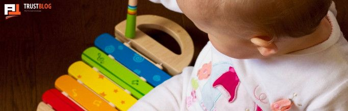 Working from Home with Children: How to Manage Parental and Professional Responsibilities