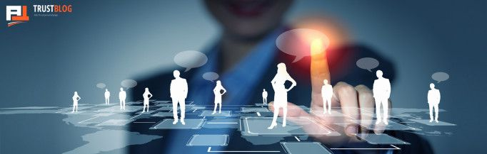 Setting up Virtual Event Strategies