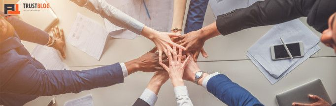 Friendships vs Bonds: Which is Better for your Team