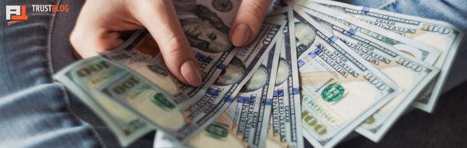 Navigating Paycheck Protection Program Forgiveness
