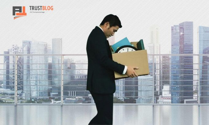 Identifying and Alleviating Job Insecurity