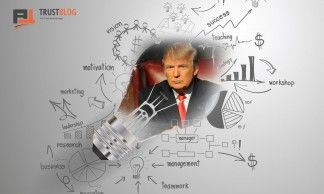 Trump and Tech: How the Next President may effect the IT Industry