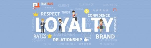 Customer Loyalty: How to Learn it, Live up to it, and Make it Last