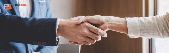 The Art and Importance of Negotiation