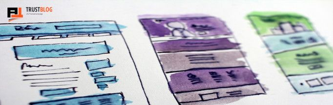 Redesigning your Website: The Importance of Updating