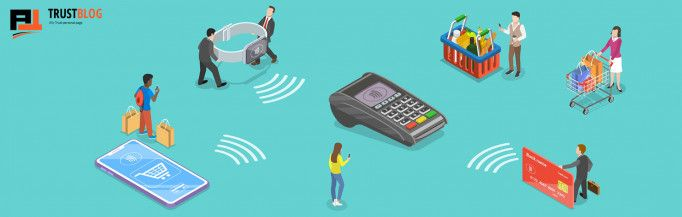New Year, New Cashier? Pros and Cons of Cashless Businesses