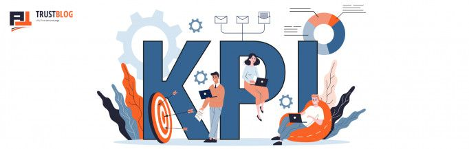 Keeping up with KPIs: How to Develop and Track Key Performance Indicators