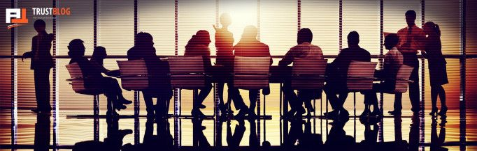 Top Five Do's and Don'ts to Make Meetings More Effective